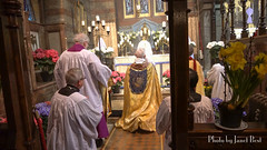 2017Maundy Thurs B.00_14_30_11.Still005 (redroofmontreal) Tags: maundythursday stjohntheevangelist saintjohntheevangelist stjohntheevangelistmontreal janetbest janetbestphoto redroof redroofchurch mass churchservice liturgy anglican anglocatholic christian church