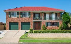 38 Yala Road, Bangor NSW