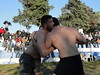 Terpni Serres/ Greece 2017 (d.mavro) Tags: athlet arena body biceps beautiful chest erkek fighter fighting greece grecoroman güreş handsome muscle masculine muscular north pehlivan pehlwan pahlavan restling roman shirtless serres sensual strong traditional wrestling wrestle young yunanistan yunan