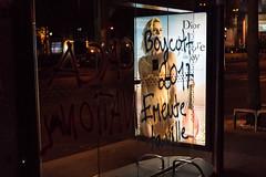 DSC07501.jpg (Reportages ici et ailleurs) Tags: manifestation nuitsdesbarricades nuitdesbarricades macron 1ertour emeutes élections 2017 lepen