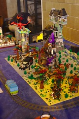 IMG_7037 (sf.delaby) Tags: photo légo brick toy salon chtilug
