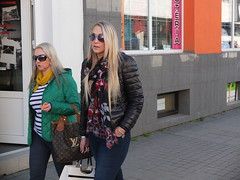 Cadca (villejvirta) Tags: street fujifilm slovakia x10 cadca