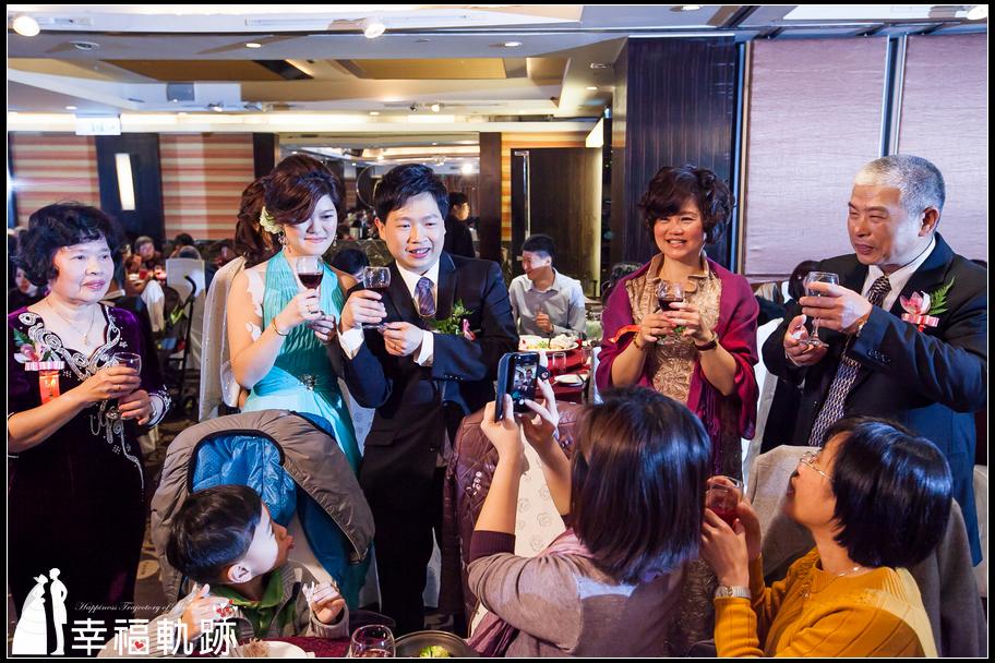 Wedding-914