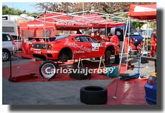 IMG_7086_Rally Islas Canarias (carlosviajero89) Tags: españa canon spain rally canarias coche coches carreras carrera laspalmas laspalmasdegc carlosviajero89 carlospla carlosviajero carlosviajeropla