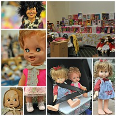 April 5th 2014 Doll Show (Lawdeda ) Tags: she show girl look drunk ga fun was is shoes funny doll time some talk best next sneakers her american april how but aged middle lose 1972 5th selling far mattel tessie wont saucy bought ventriloquist fits 2014 ringgold not