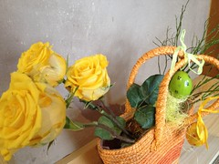 primavera (Active Hotel Olympic ****) Tags: easter idea for craft ostern ideas eastern per idee pasqua uploaded:by=flickrmobile flickriosapp:filter=nofilter activehotelolympicvaldifassa ideeperpasqua decorazioniperpasqua ideedesignperpasqua vacanzadipasqua hotelvaldifassapaqua
