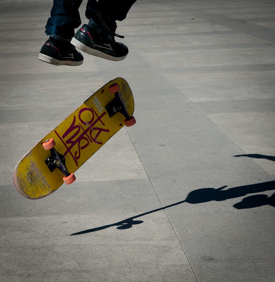 Skaters 2014-04-11 143