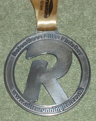 "relentless medals 001 <a style=""margin-left:10px; font-size:0.8em;"" href=""http://www.flickr.com/photos/115471567@N03/13879704464/"" target=""_blank"">@flickr</a>"