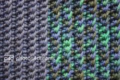 strange things I've been doing lately: muffler (photos4dreams) Tags: osterschalp4d scarf muffler blue green blau grün handmade selbstgemacht gehäkelt häkeln crocheted crochet maschen wolle wool photos4dreams p4d photos4dreamz photo bleu diy
