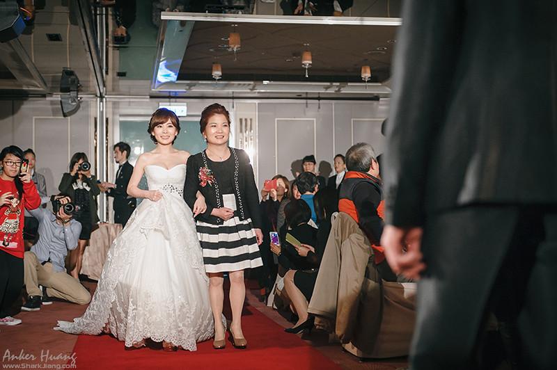 2014-03-16 婚禮紀錄0132