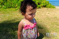 20140510-IMG_2551 (kiapolo) Tags: kualoa 2014 kualoabeach may2014 hklea