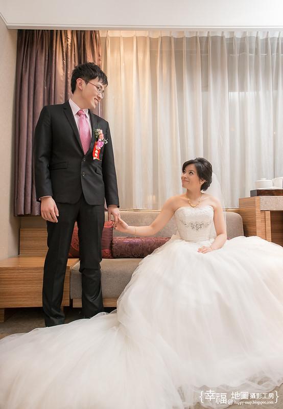 台北婚攝140312_1810_56.jpg