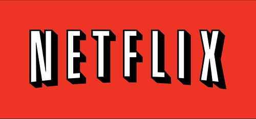 Netflix Logo by theglobalpanorama, on Flickr