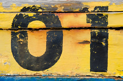 """01"" (jukkarothlauronen) Tags: barbados caribbean eastcoast"