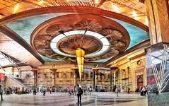 ramses station (ayman_ay17) Tags: egypt cairo مصر