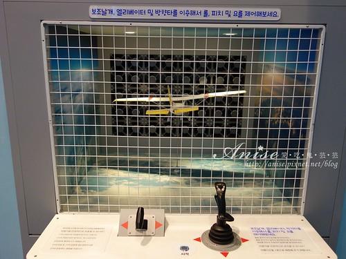濟州航空宇宙博物館031.jpg