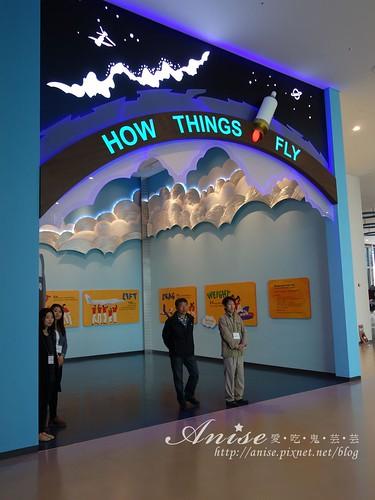 濟州航空宇宙博物館021.jpg