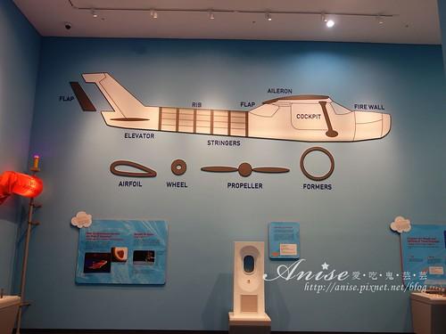 濟州航空宇宙博物館034.jpg