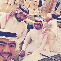 @sultan_alahdal @da_vincii    (anwar marghalani) Tags:   sultanalahdal davincii