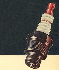 1955-(via File Photo)- (File Photo Digital Archive) Tags: 1955 vintage advertising 1950s