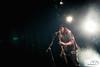 Natchez @ Le Forum (HD Photographie) Tags: music france darkroom concert nikon live stage forum gig ardennes natchez hd musique hervé 2014 d610 scène charlevillemézières d700 leforum dapremont hervédapremont ©hervédapremont httpwwwassodarkroomfrblogauthorherve wwwhervedapremontfr