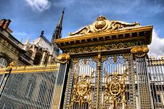 Paris-2008-076