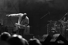 TJF2014 (© Simone Ceron ce.simone@yahoo.it) Tags: music festival torino nikon jazz sax 2014 d90 dibango tjf ceronsimone maudibango tjf2014