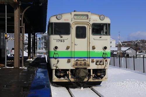 Q1810-09.JPG