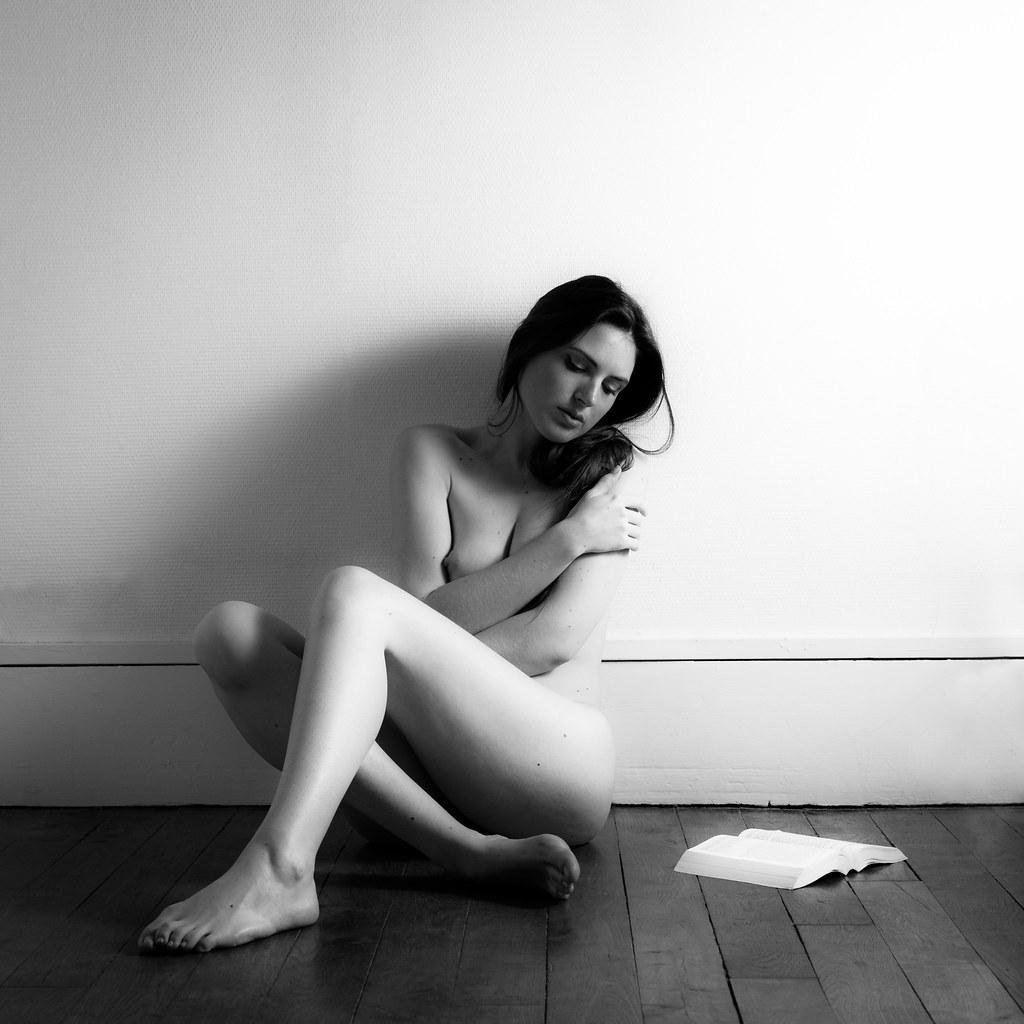 photo femme erotique escort girl francaise