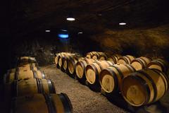 Caves du chteau de Meursault (D-L-E-F) Tags: caves vin fr bourgogne meursault