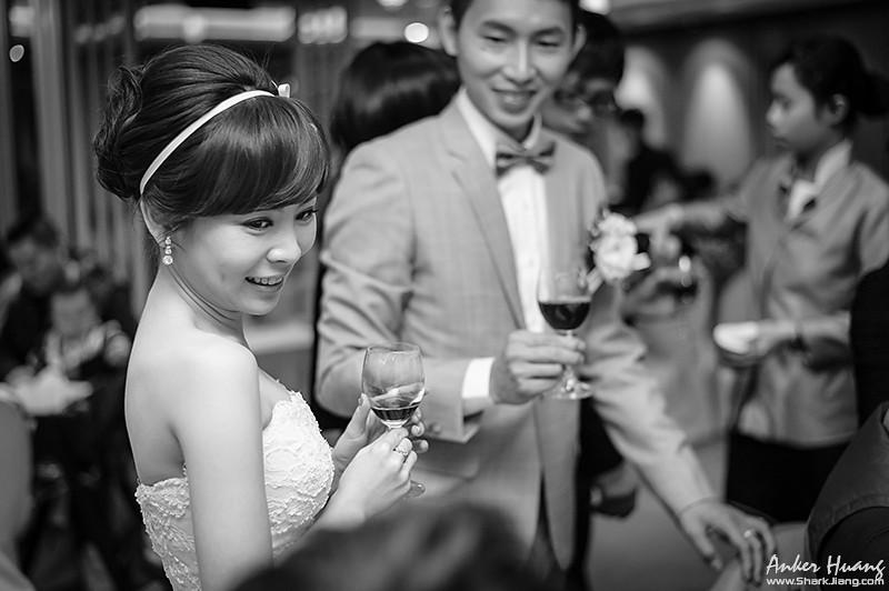 2014-03-16 婚禮紀錄0169
