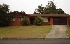 5 Kikori Place, Glenfield NSW