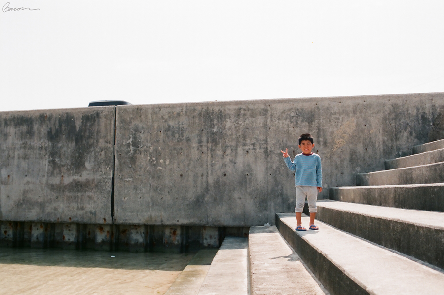 Okinawa_026