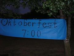 oktoberfest012