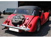 03 Morgan +4 Verdeck rs 01