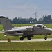 Italian Air Force- Aeronautica Militare AMX 51-35 MM7186