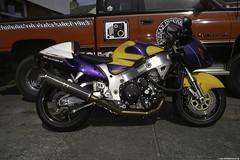 DSCF0031_5 (Betapix) Tags: paint turbo corona suzuki hayabusa gsx1300r