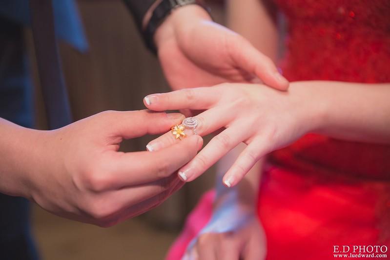 Ethan&Cora 訂婚精選-0050