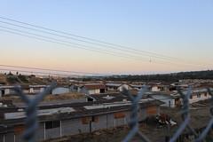 IMG_8689 (b r e n t) Tags: california abandoned unitedstates navy sanpedro governmenthousing ranchopalosverdes pontevistadevelopment