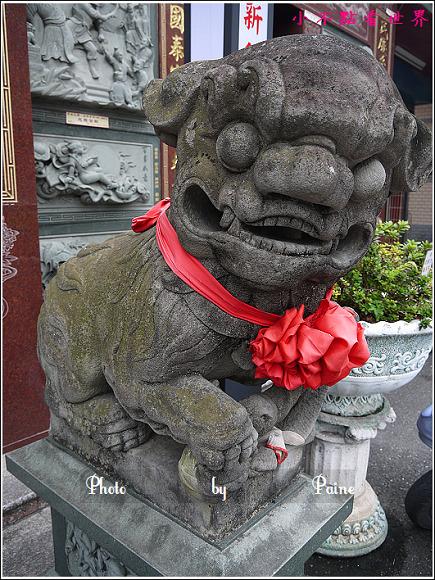 花蓮玉里協天宮 (7).JPG