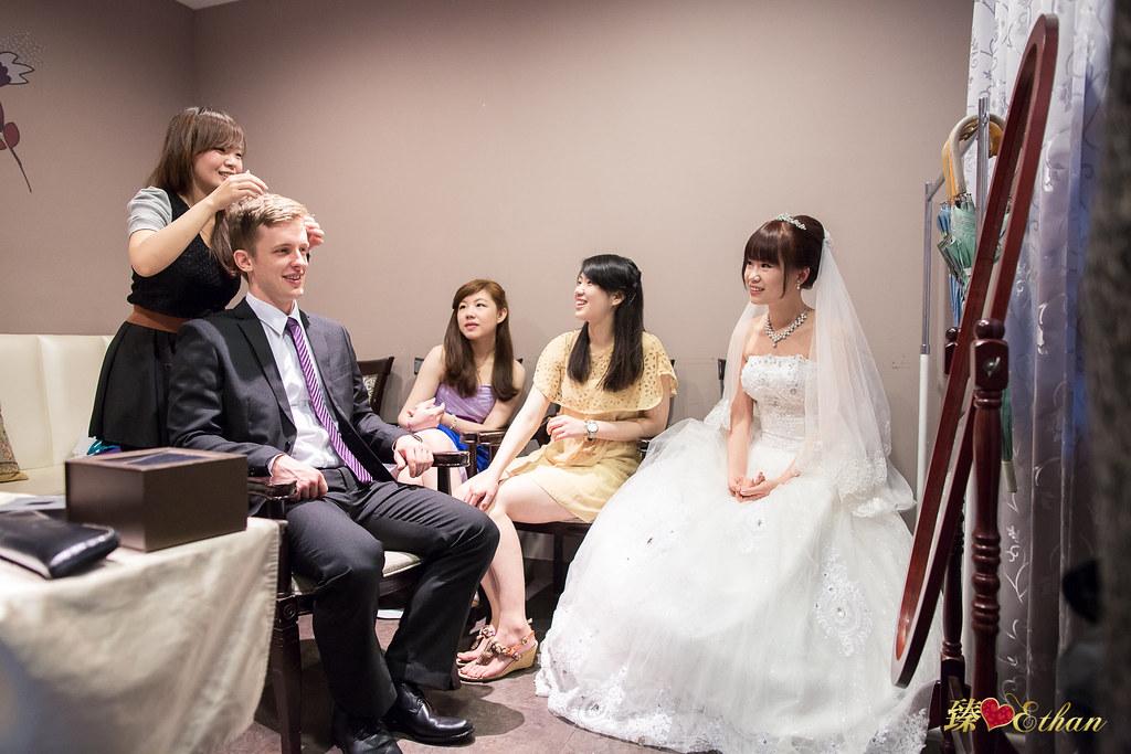 婚禮攝影, 婚攝, 大溪蘿莎會館, 桃園婚攝, 優質婚攝推薦, Ethan-016