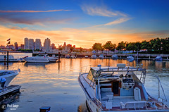 Wiggins Park Marina (PixelRange) Tags: park nature marina landscape boats cityscape waterfront nightshot delawareriver camdennj wiggins citiscape camdenwaterfront sanjaysaxena riversbanks philadelphiadowntown nikon18300mm nikond7000 pixelrange wigginsparkmarina wigginsmarina