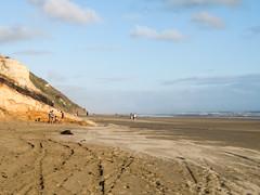 120 - Balylys Beach la grande