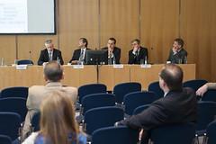 Masaki Ogata; Gunnar Alexandresson; Libor Lochman; Christian Kern; Nazim Bükülmez; Edward Christie
