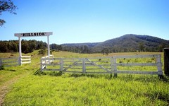 Lot 102 Bagnoo Road, Bagnoo NSW
