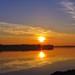 Spring-Sunset-14