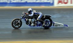 DSC_4624 (Fast an' Bulbous) Tags: santa summer england hot car bike june speed pod nikon track power gimp fast rwyb motorsport dragster santapod midsummersday acceleration d300s
