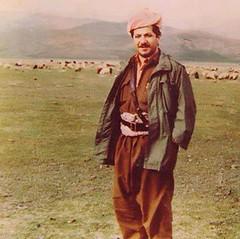 (Kurdistan Photo ) Tags: life music art love film freedom democracy live loves kurdish kurd newroz kurden kuristani kurdistan4ever kurdistan4all kurdene azad