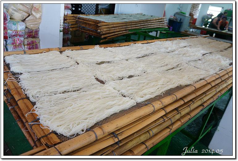 楓坑米粉~ (10)