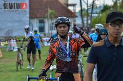 KCM_9345 (KudinCheMan.) Tags: century asia europe cyclist ride malaysia mtb edition rider 3rd kuantan pahang 2014 kcr14 kuantancenturyride14